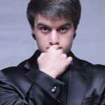Чёрные Глаза (AP Rework) - Айдамир Мугу