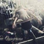 Всё в твоих руках (Flate Prod.) - Станция №3 feat. Айки Душевный