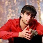 Я один, я один в пустой квартире - Азамат Биштов