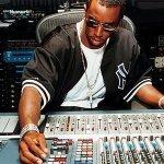 Bump Bump Bump (Main) - B2K feat. P.Diddy