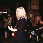 Killer On The Road - Babes in Toyland