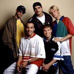Everybody - Backstreet Boys