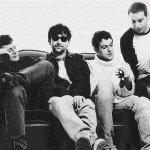 Three Lions '98 - Baddiel, Skinner & Lightning Seeds
