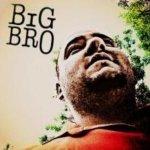 U Got Problem (Big Bro Prod.) - Badstyle & Big Bro