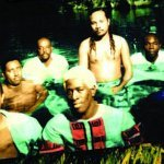 Best Years Of Our Lives - Baha Men