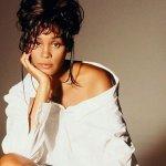 Nothin' But Love - Whitney Houston