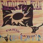 Paris Latino (Reggae '97) - Bandolero Team
