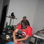 dark wheeze 4 edit 2 - Barry's Electric Workshop