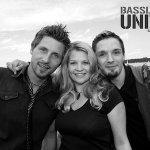 Salvation (Video Edit) - Basslovers United & Combination