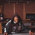 Gifted (feat. Kanye West, Santigold & Lykke Li) - N.A.S.A.