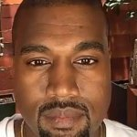 Lost In The World - Kanye West feat. Bon Iver