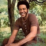 I Don't Know - Bill Withers