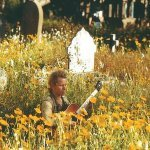 Toadtrip (Demdike Stare's Double Drop Crash Edit) - Billy Green