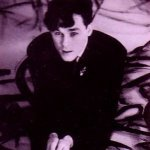Winter Academy - Billy MacKenzie