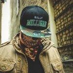 Sasha Grey Diss (ComedyRap remix) - Billy Milligan