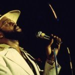 Thanks for Saving My Life (Live) - Billy Paul