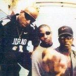 Good Life it was him (ST Mash up) - Black Attack feat. Ebony vs Samira