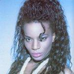 Controlled - Black Fox feat. DJ Chris Parker