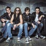 Ангел-Хранитель - Black Rocks feat. Dima Rocker