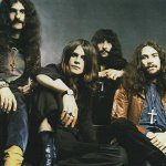 War Pigs (ost 300 спартанцев: Расцвет империи) - Black Sabbath & Junkie XL