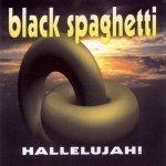 Stress No More (Speed It Up Mix) - Black Spaghetti