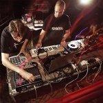 Dawn of a Dark Day (Receptor Remix) - Black Sun Empire feat. Foreign Beggars