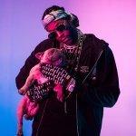 Gucci Linen - Blackbear feat. 2 Chainz