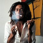 4 - Trench Town Rock - Bob Marley & the Wailers - African Herbsman
