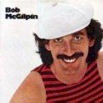 Superstar - Bob McGilpin