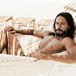 World, Hold On (Children In The Sky) (Acoustic) - Bob Sinclar feat. Steve Edward