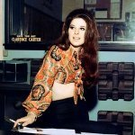 Okolona River Bottom Band - Bobbie Gentry