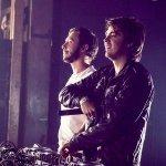 Are You Ready (Dj КупчиК Mash Up) - Bodybangers & Vicetone
