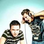 Do What You Do (Original Mix) - Klaas feat. Carlprit