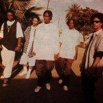 Thuggin 4 My Baby - Bone Thugs-N-Harmony, Yultron, & Jay Park