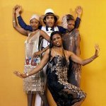 Rivers Of Babylon (Club Mix) - Boney M.