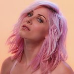 Wasted Youth - Bonnie McKee