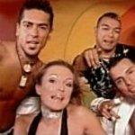Balla Da Li (feat. Linda O.) - Boom Boxx