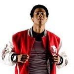 I Love Tha P***y - Brandon T. Jackson