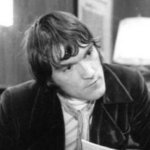 Red Beans And Rice - Brian Auger & The Trinity