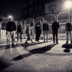 Моя банда - Brick Bazuka feat. ОУ74