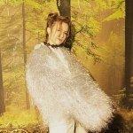 My Song For You - Bridgit Mendler, Shane Harper