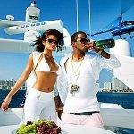 I Say Yes - Jessica Sutta feat. Rico Love