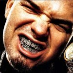 Legalize (feat. Marty Obey & Dat Boi T) - Paul Wall feat. Baby Bash