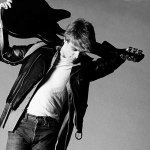 Stolen Car (Maxim Andreev Nu Disco Mix) - Mylene Farmer & Sting
