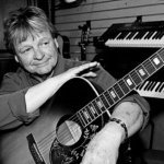 United We Stand - Bryan Duncan
