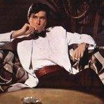 Angel Eyes - Bryan Ferry & Roxy Music