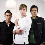 Because You're Mine - Building 429