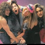 Sing a Song - Bulletboys