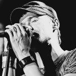 Скажи, Как Мне Жить - Бумбокс feat. Ассаи