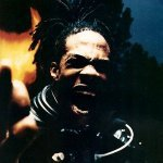 I Know What You Want - Busta Rhymes feat. M. C.